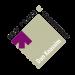 Dan-Knassim-300x300