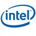 Intel-300x300